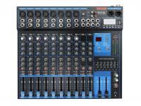 MC1202LUSB2.jpg