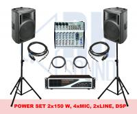 Power set PP12.jpg