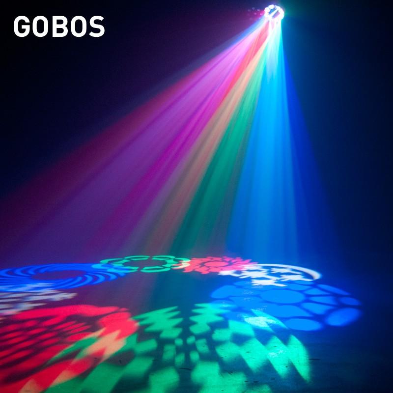 u_170420_stinger-gobo-fx-gobos_135456.jpg