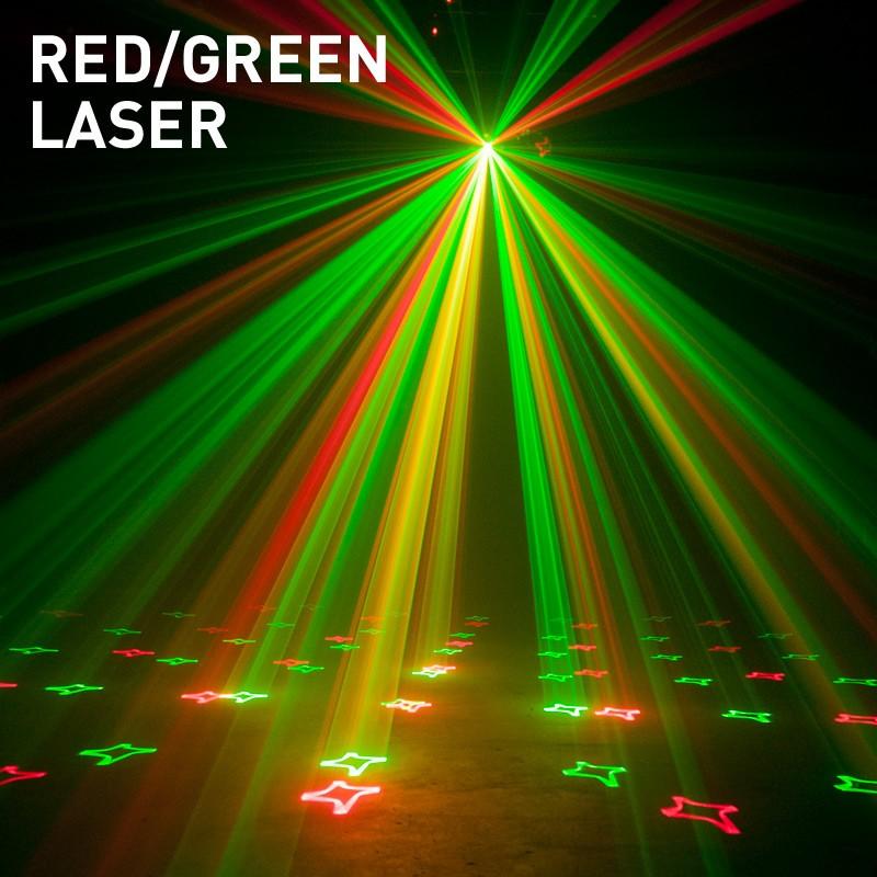 u_170420_stinger-gobo-fx-laser_135504.jpg